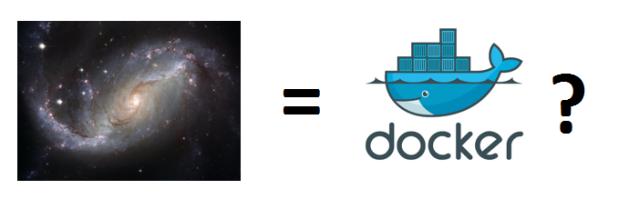 cosmos-potential