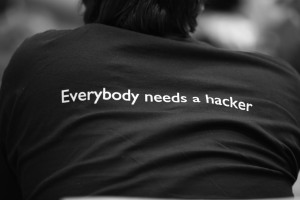 everybody-needs-a-hacker