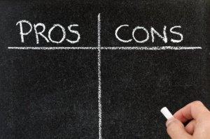 pros-cons[1]